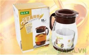 Saha - Binh dung nuoc Home wares