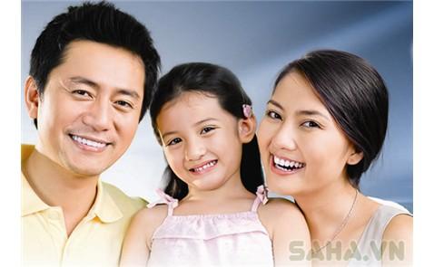 2 Kem đánh răng Aquafresh cho trẻ