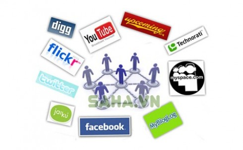 Khóa học Online Marketing 3 buổi - Trung tâm tin học Athena