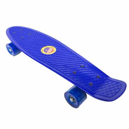 Shop Nhà Xinh - Van truot Skateboard Penny NX6066