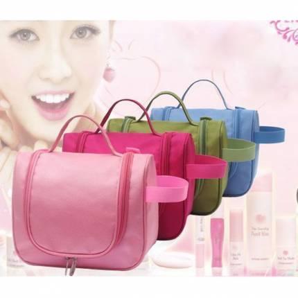 Shop Nhà Xinh - Tui dung my pham du lich tien ich NX6637