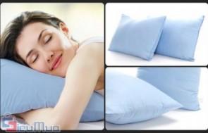 Combo 2 gối hơi ép cao cấp SAKURA giá chỉ có 113.000đ, được làm bằng chất liệu tốt, bền và đặc biệt êm ái, giúp nâng niu, vỗ về giấc ngủ của bạn.