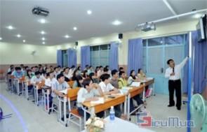 Khóa học Kỹ Năng Mềm, Nghiệp vụ Xuất nhập khẩu, Nghiệp vụ Tín dụng Ngân hàng giá chỉ có 50.000đ, bài giảng cụ thể, toàn bộ tài liệu được IEFA cung cấp đầy đủ.