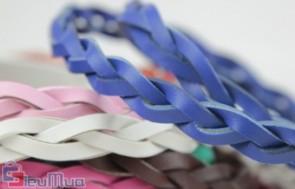 Combo 02 dây nịt thắt bím giá chỉ có 89.000đ, với nhiều màu sắc khác nhau mang đến sự dịu dàng, duyên dáng cho bạn gái.