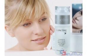 Nước hoa hồng nữ dưỡng ẩm dành cho mùa lạnh giá chỉ có 99.000đ, giúp cân bằng độ ẩm, làm sạch sâu vùng da. - 3 - Kem, Sữa Rửa Mặt - Kem, Sữa Rửa Mặt
