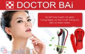 Máy massage rửa mặt Clean giá chỉ có 230.000đ, công nghệ làm đẹp tiên tiến làm sạch sâu da mặt, cho bạn làn da trắng sáng. - 1 - Gia Dụng