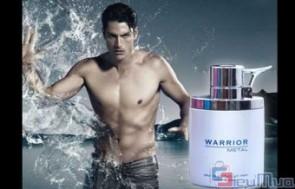 Nước hoa Sellion Warrior Mental 100ML giá chỉ có 160.000đ, dòng nước hoa rất được ưa chuộng dành cho phái mạnh. - 2 - Nước Hoa - Nước Hoa