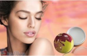 Nước hoa sáp Grasse Solid Perfume giá chỉ có 85.000đ. Mùi hương tuyệt vời khiến bạn không thể cưỡng lại sự quyến rũ của nó.