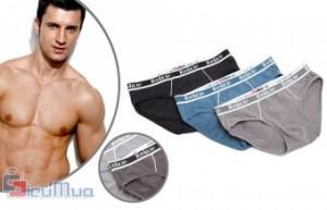 Combo 3 quần lót nam Relax RLM07 giá chỉ có 120.000đ, đai lưng quần co giãn đa chiều rất êm ái không ảnh hưởng tới dòng máu lưu thông, không để lại vết hằn khi mặc. - 1 - Thời Trang Nam - Thời Trang Nam