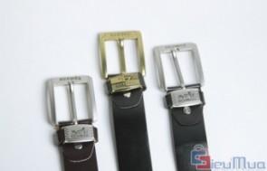 Thắt lưng nam cao cấp chỉ có 89.000đ, mang đến cho các men một phong cách lịch lãm và sang trọng tại nhomMua - 1 - Thời Trang Nam - Thời Trang Nam