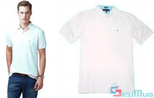 Áo thun nam Tommy giá chỉ có 105.000đ, được thiết kế trẻ trung, khỏe khoắn, thích hợp với những bạn trẻ năng động. - 1 - Thời Trang Nam - Thời Trang Nam