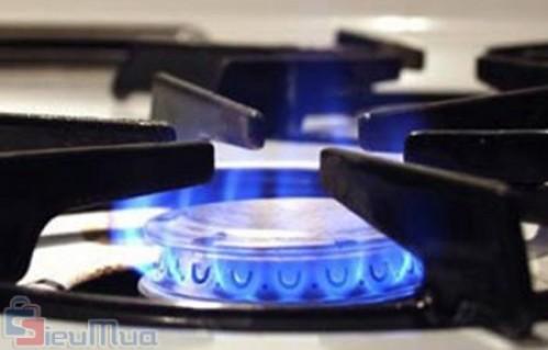 Bếp gas mini Navinal giá chỉ có 129.000đ. Sử dụng van thế hệ mới, hệ thống ngắt ga tự động, an toàn, chống cháy nổ. Phù hợp cho nhu cầu đun nấu của mọi nhà. - 1 - Gia Dụng - Gia Dụng
