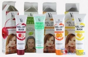 Gel lột nhẹ giảm chất nhờn và loại bỏ chất bẩn giá chỉ có 55.000đ, hồi phục giúp khắc phục những khuyết điểm trên da. - 1 - Dịch Vụ Làm Đẹp - Dịch Vụ Làm Đẹp