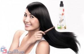 Gel tạo kiểu tóc giữ nếp và dưỡng tóc Veight 280ml giá chỉ có 85.000đ. Với hợp chất Vitamin B5/PP và màng chắn tia UV giúp tóc sáng bóng, mềm mại và khoẻ mạnh. Tạo kiểu tóc theo ý muốn của bạn và giữ nếp lâu dài.