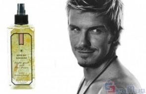 Nước hoa xịt khử mùi toàn thân Victoria's Secret 250ml giá chỉ có 90.000đ. Mùi hương thanh khiết và tươi trẻ, tác dụng dưỡng ẩm rất tốt cho da. - 2 - Dịch Vụ Làm Đẹp - Dịch Vụ Làm Đẹp