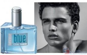Nước hoa Blue for men 2 giá chỉ có 135.000đ. Hương thơm đầy cuốn hút, sự kết hợp thơm mát của bạc hà, sự ấm áp và mạnh mẽ của cây phong lữ tạo nên sự cuốn hút cho phái mạnh. - 2 - Dịch Vụ Làm Đẹp - Dịch Vụ Làm Đẹp