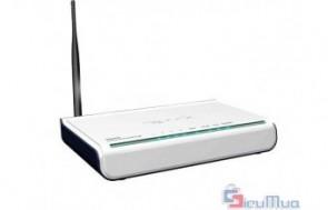 Bộ phát sóng Wifi Tenda giá chỉ có 265.000đ. Công nghệ Nano, tốc độ truyền dữ liệu nhanh chóng, giúp bạn lướt web cực nhanh và hiệu quả cao. - 1 - Công Nghệ - Điện Tử - Công Nghệ - Điện Tử
