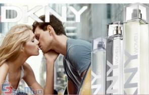 Nước hoa DKNY giá chỉ có 139.000đ dành cho nữ 100ml. Là dòng sản phẩm ấn tượng nhất với hương thơm độc đáo đến từ New York. Hương thơm đầy mê hoặc tạo cho bạn sự hấp dẫn đầy sang trọng và quyến rũ.