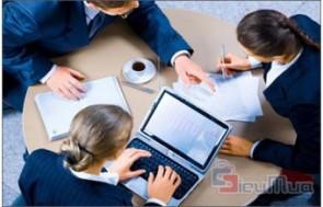 Học nghiệp vụ XNK, tín dụng, ngân hàng tại trung tâm đào tạo kinh tế tài chính IEFA giá chỉ có 50.000đ. Nơi tập hợp các chuyên gia đầu ngành, các diễn giả hàng đầu của các lĩnh vực.