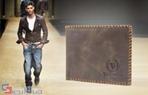 Bóp nam viền chỉ mang thương hiệu Polo và Valentino giá chỉ có 99.000đ, phong cách tinh tế, sang trọng, lịch lãm.
