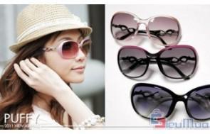 Mắt kính thời trang dành cho nam và nữ giá chỉ có 60.000đ, sản phẩm kính thời trang nhẹ, hợp phong cách, tạo cho bạn sự trẻ trung, sành điệu.