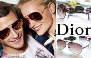 Mắt kính nam Dior, Ray ban có kèm bao da giá chỉ có 70.000đ, chất liệu tròng kính râm bền đẹp, chống nắng, chống nóng, chói cực tốt. - 2 - Thời Trang Nam
