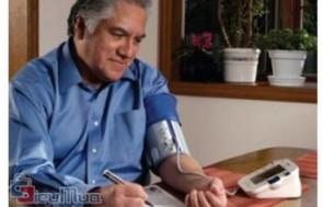 Máy đo huyết áp LEVER TD-3018 giá chỉ có 395.000đ, thao tác đơn giản, dễ sử dụng, cho kết quả chính xác, thuận tiện mang theo bên người. - 1 - Sức khỏe và làm đẹp - Sức khỏe và làm đẹp