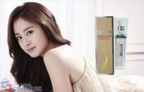 Kem dưỡng trắng da mặt nhân sâm Havona giá chỉ có 188.000đ, giúp các bạn gái có một làn da trắng hồng, rạng rỡ thật đẹp. - 1 - Dịch Vụ Làm Đẹp - Dịch Vụ Làm Đẹp