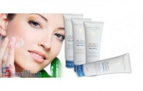 Sữa rửa mặt Lancôme 125ml giá chỉ có 69.000đ, làm trắng, tái tạo tế bào da, nuôi dưỡng làn da khỏe mạnh từ sâu bên trong. - 2 - Dịch Vụ Làm Đẹp - Dịch Vụ Làm Đẹp
