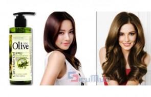 Gel Duỡng Tóc Olive Hàn Quốc giá chỉ có 75.000đ, tạo kiểu dáng cho mái tóc óng mượt, giữ nếp ổn định, giúp tóc sáng tự nhiên. - 1 - Dịch Vụ Làm Đẹp - Dịch Vụ Làm Đẹp