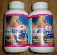 Super Collagen +C giúp duy trì dinh dưỡng...