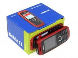 NOKIA C1 FULL BOX - 1 - Công Nghệ - Điện Tử - Công Nghệ - Điện Tử