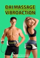 ĐAI MASSAGE VIBROACTION