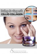 CELLIO COLLAGEN