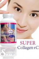 Siêu Mua Chung - COLLAGEN SUPER + C™ - 1 - Do dung tre em