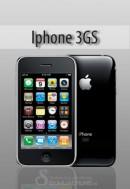 Siêu Mua Chung - IPHONE 3GS FULLBOX CHINH HANG - 1 - Cong Nghe - Dien Tu