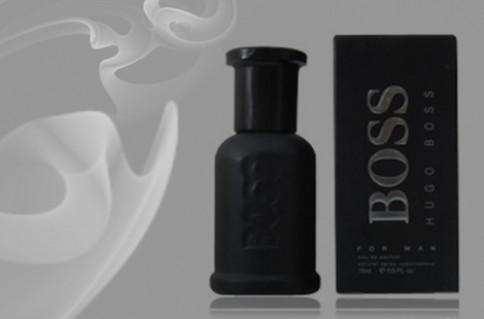 Nước hoa Hugo Boss 15ml:Nồng nàn quyến rũ thể hiện bản lĩnh đàn ông.