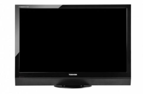 TIVI LCD TOSHIBA 24HV10:Màn hình LCD 24 inches Độ phân giải Full HD 1920 x 1080.