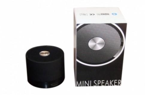 LOA BLUETOOTH MINI MIRCO SD:Phát nhạc trực tiếp thẻ nhớ Miro SD, điện thoại, laptop.
