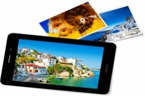 Siêu thị tại nhà - MAY TINH BANG ASUS FonePad ME371MG:Cong nghe man hinh LED Backlight WXGA (1280x800) Screen IPS Panel