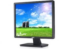 Siêu thị tại nhà - LCD DELL E1913S:Do phan giai toi da:1280 x 1024 pixel .