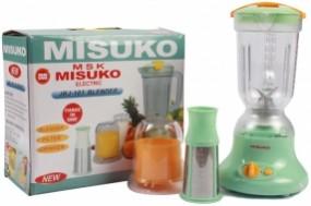 Siêu thị tại nhà - May xay sinh to Misuko:La nguoi ban than thiet cua moi gia dinh.