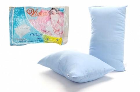 Combo 2 Gối ép hơi cao cấp Vina:Chăm sóc giấc ngủ cho cả gia đình.