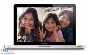 MacBook Pro MD 103 - Cải tiến mới cho cấu hình mạnh mẽ hơn