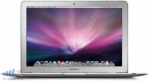 Macbook Air MC969 LL/A