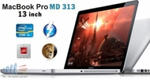 MacBook Pro MD313 LL/A