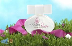 Nước hoa Incanton Bloom - Tuyệt chiêu mang tên Quyến rũ