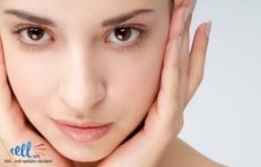 Gói 3 lần điều trị lỗ chân lông to bằng phương pháp siêu mài mòn da (Microdermabrasion)