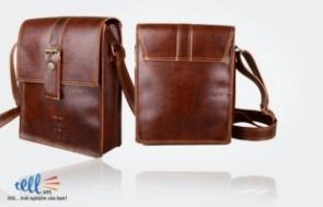 Túi xách đeo đứng Apple dành cho Ipad, Netbook