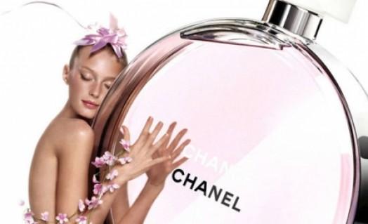 Cùng Tell Deals quyến rũ hơn với nước hoa Chanel 50ml giảm giá đến 40% - Thời Trang và Phụ Kiện